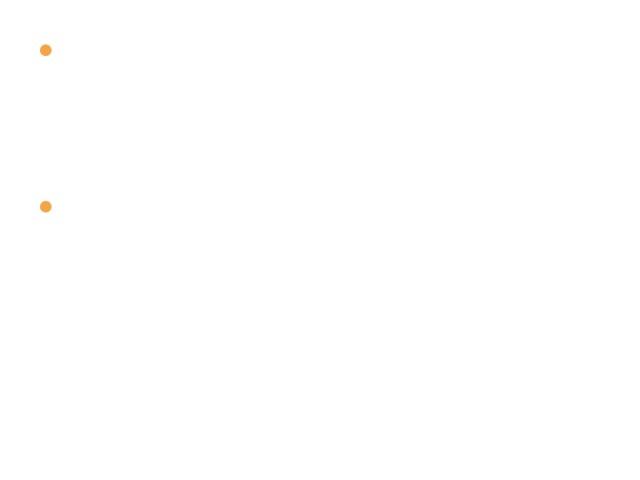 В ранний петербургский период Боровиковский пишет миниатюрные портреты, написанные маслом, но подражающие миниатюре на эмали. Он преуспел и в парадном портрете, немало его произведений в этом жанре почиталось за образцы. В числе его работ - великолепный портрет Екатерины II, прогуливающейся в Царскосельском саду: