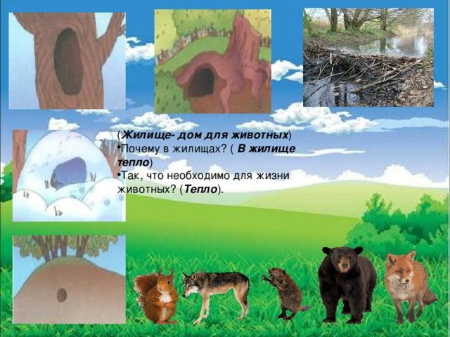 Картинки животных свиньи лошади прошлая