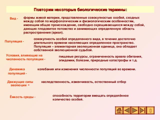 Биологические модели развития популяций практическая работа что подарить на работе девушкам 8 марта