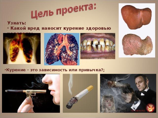 иконки картинки о вреде легким от курения приготовлении