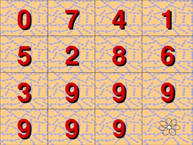 7 0 1 4 9 – 8 9 – 9 9 – 5 9 – 2 5 6 2 8 9 - 7 9 – 4 9 – 3 9 – 1 9 9 3 9 7 + 2 1 + 8 9 – 6 9 + 0 9 9 9 3 + 6 5 + 4 9 – 0