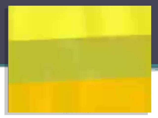 Фракта́л  (лат. fractus — дробленый) — термин, введённый Бенуа Мандельбротом в 1975 году для обозначения нерегулярных самоподобных множеств. Фрактал — это бесконечно самоподобная геометрическая фигура, каждый фрагмент которой повторяется при уменьшении масштаба. Масштабная инвариантость, наблюдаемая во фракталах, может быть либо точной, либо приближённой. Фрактал —  самоподобное множество нецелой размерности. Самоподобное множество - множество, представимое в виде объединения одинаковых непересекающихся подмножеств подобных исходному множеству и все мы живем среди фракталов.