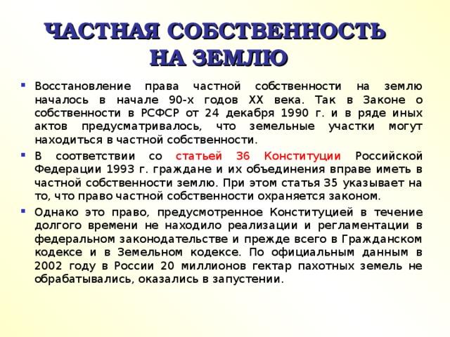 img_user_file_53afec52827b6_17.jpg