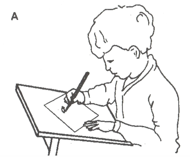 Днем, как правильно писать картинки для детей