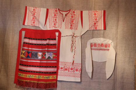 https://fsd.kopilkaurokov.ru/uploads/user_file_53d1f15005c22/proiektno-issliedovatiel-skaia-rabota-natsional-nyi-russkii-kostium-dievich-ia-rubakha_19.png