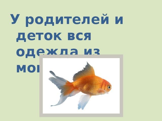 IV. Самоопределение к деятельности Отгадайте загадки Муравьишки. Не по рыбам, а сети расставляет .