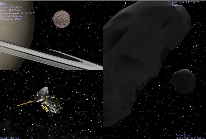 Практическая работа исследование астрономических моделей 11 класс работа для девушек эскорт услуги
