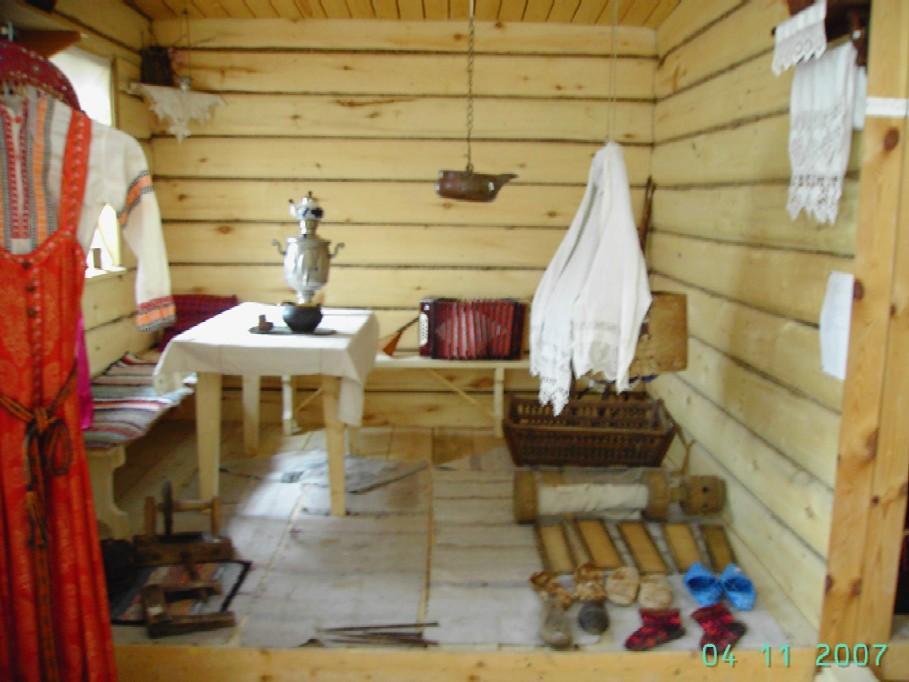 оксидов крестьянская изба в русской литературе фото возбуждающие фото