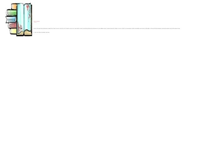 «Бақытты адамның көйлегі» мәтініне Блум таксономиясы бойынша  «Бақытты адамның көйлегі» мәтініне Блум таксономиясы бойынша сұрақтарды  қоя отырып,мәтіннің мазмұнын ашып, талдау.    Бақытты адамның көйлегі»   Бір елдің патшасы қайтсем елімді бақытты қылам деп күні-түні ойланады. Уәзірлері патшаның бұл сұрағын шешпек болып, бақытты адамды іздемек болады. Сол бақытты адамды тауып, оның көйлегін патшаға кигізсек бұл түйін шешіледі деп ойлап жолға аттанады.Бірақ олар елді, жерді қанша араласа да бақытты адамды да, бақытты адамның көйлегін де таба алмайды.Сөйтіп келе жатырғанда бір қойшыға тап болады Ол баласын еркелетіп, әйеліне қуанып қарап отырады. Оны көрген уазірлер  - «Сіз бақыттысыз ба?»- деп сұрайды.  - Мен бақыттымын дейді қойшы уазірлерге.  -Ендеше бізге көйлегіңізді беріңізші дейді.  - Менің көйлегім жоқ, денем күнге күйген болса да мен барды қанағат тұтып өзімді бақытты санаймын деген екен.  Уәзірлердің «бақытты адамның көйлегін» іздеуі.