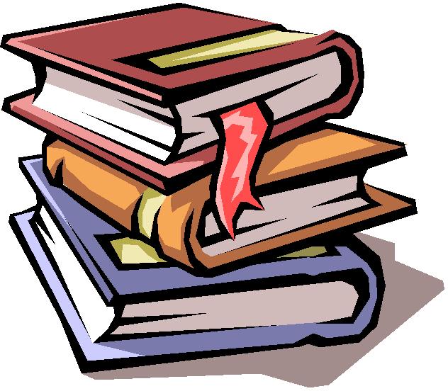 Реферат на тему книги в современном мире 7889