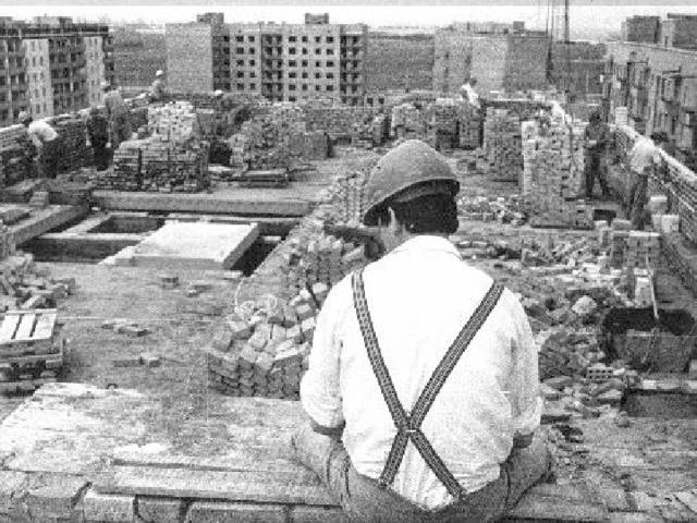 фото военных лет города волгодонска старше