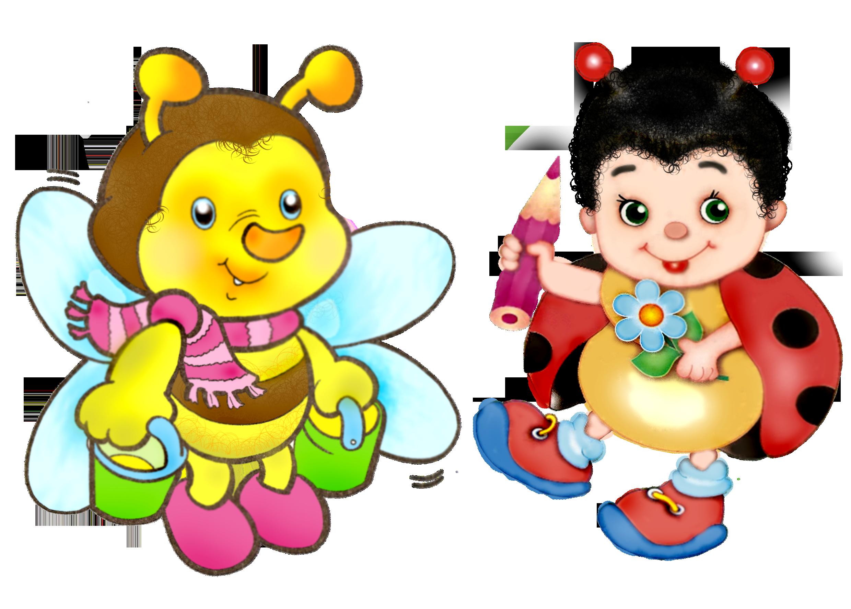 Картинки изо уголка для детей для детского сада