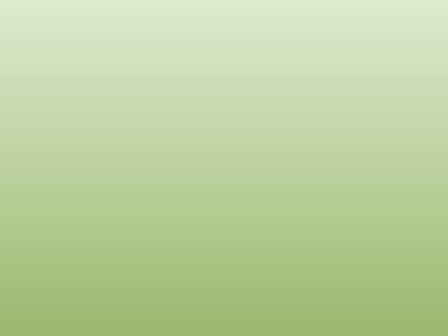 Низшие растения: отсутствие тела, расчлененного на органы. Нет тканей. Тело многоклеточных водорослей представлено талломом: нитчатое ( Клетки содержат хлорофилл. Пластиды называют Размножение: бесполое, половое, вегетативное Распространение в воде: во взвешенном состоянии (планктон); на границе «вода- воздух (нейстон); на дне или на значительной глубине (бентос); на подводных скалах (перифитон).