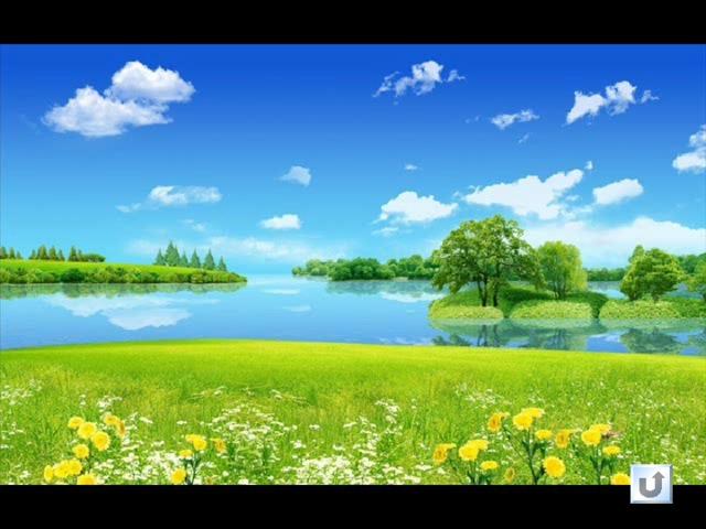 Флаг Земли связан с Днем Земли и многими другими природоохранными, миротворческими международными мероприятиям;  не является официальным символом чего-либо, поскольку не существует общепланетного правительства или государства;