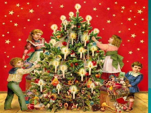 1. С каким событием связано Рождество, и что вы ощущаете перед праздником 2. Каково ваше настроение перед праздником? 3. Встречались ли вы с Рождеством на страницах русских писателей?