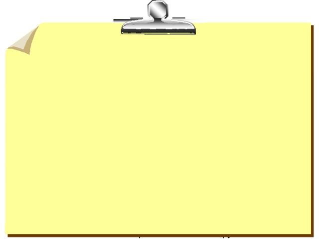 1 Значение и происхождение слова « глагол » . В.И. Даль «ГЛАГОЛ» - слово, речь, мысль…  Глаголъ - название буквы Г в славянской и русской азбуке.