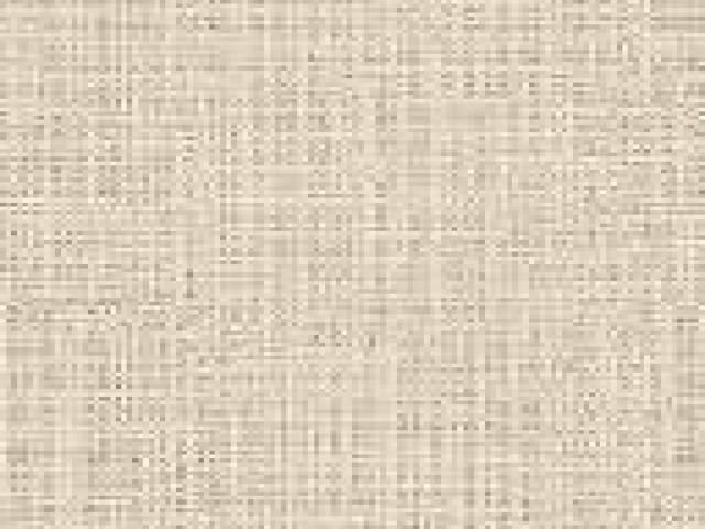 Кроссворд «ЛесенкА» с и л 1 2 3 4 А 5 6 А 7 8 А А А А А  р А т о н н ф и з и к р у л е т к м е н з у р к п р о в о л о к п л а с т м а с с т е м п е р а т у