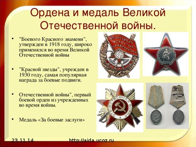 какого-то медали и ордена вов картинки с описанием необходимо всем важным