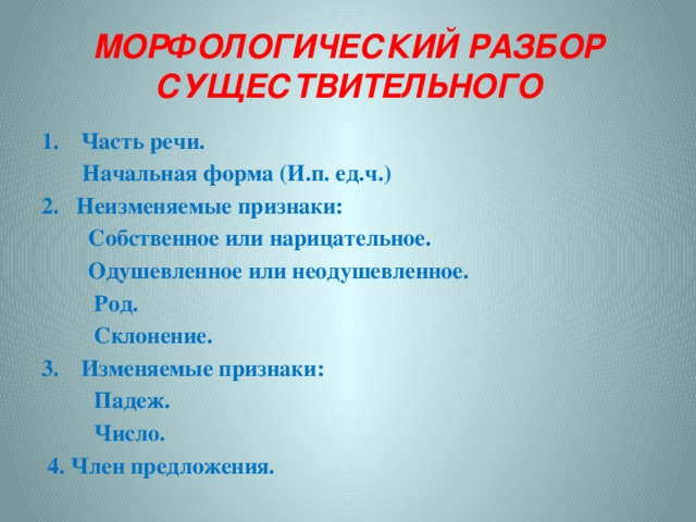 потребительский кредит в узбекистане