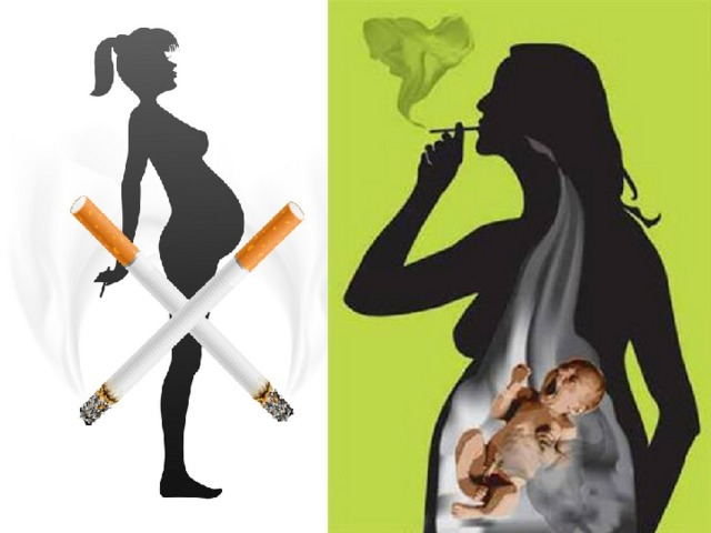 Я против курения картинки для детей