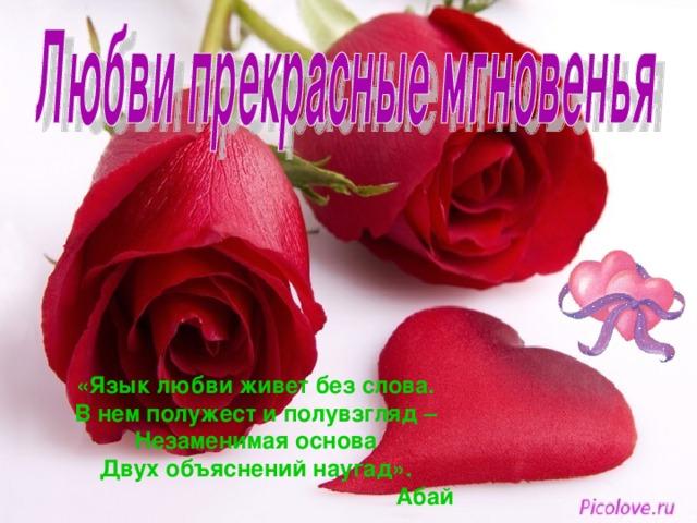 Книга Пять языков любви. Автор Гэри Чепмен   480x640