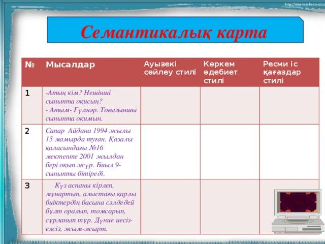 Ойын автоматтары тіркеу кезінде 100 рубльден тұрады