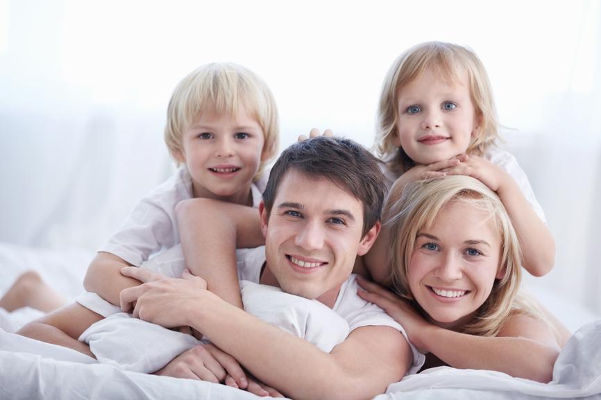 Влияние образа жизни родителей на здоровье детей реферат 1571