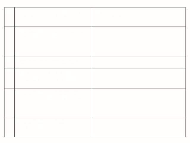 № Пысықтау сұрақтары 1. Жамбыл қай жылы, қай жерде дүниеге келген? 2.  Жауабы Жамбыл кімдермен айтысты? 3. Жамбыл қанша жасында кемеңгер ақын атанды? 4. Жамбылдың еңбегін зерттеуші жамбылтанушы ғалым кім? 5. Жамбылдың сатиралық өлеңдерін ата