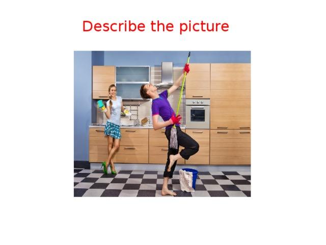 Describe the picture