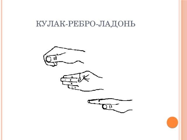 https://fsd.kopilkaurokov.ru/uploads/user_file_555986fbceb66/img_user_file_555986fbceb66_19.jpg