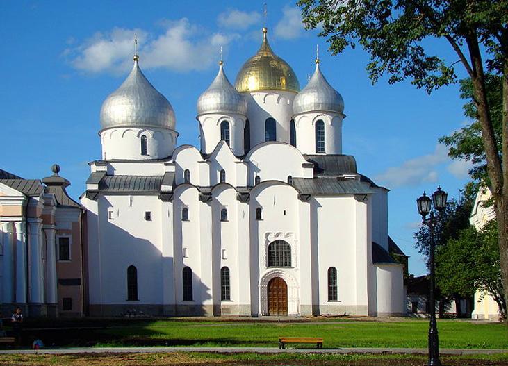 Архитектура 10 13 веков на руси доклад 207