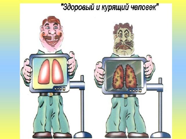 Щукина Т.И. МОУ