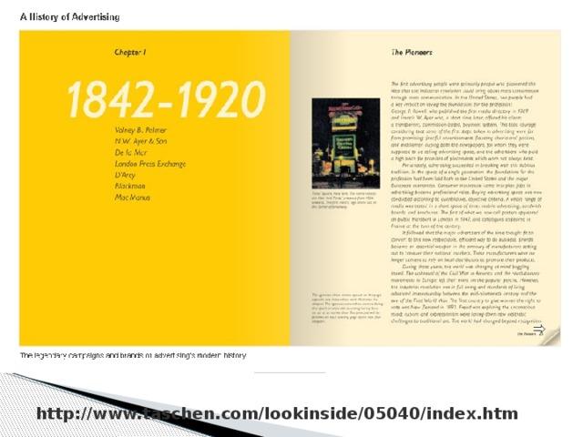 http://www.taschen.com/lookinside/05040/index.htm