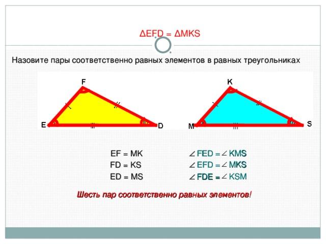 Дадим определение теоремы и аксиомы Теорема - это высказывание правильность которого установлена при помощи рассуждения, доказательства. Аксиома - это первоначальные факты геометрии, которые принимаются без доказательства.