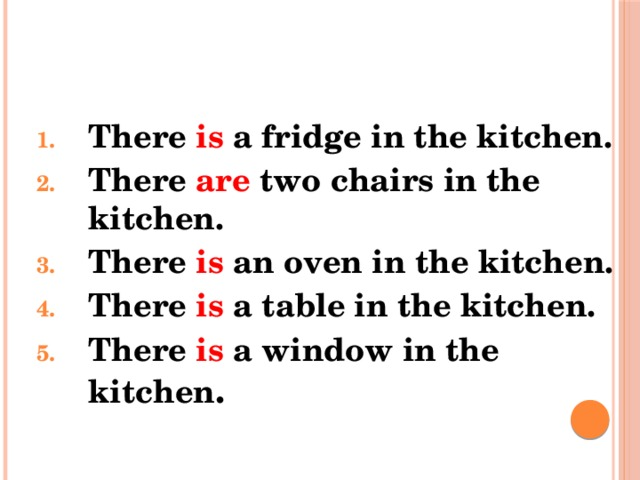 There is a fridge in the kitchen. There are two chairs in the kitchen. There is an oven in the kitchen. There is a table in the kitchen. There is a window in the kitchen .