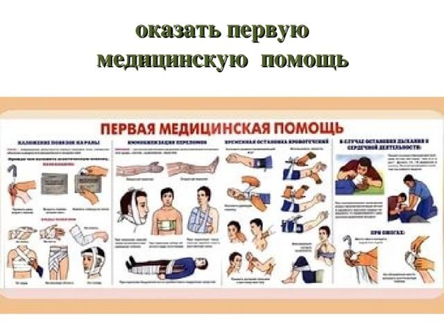 Постановление правительства рф 602