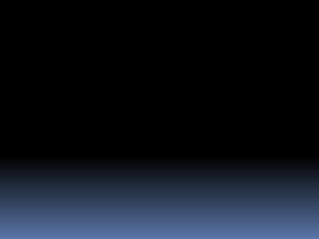 АКТ құралдары Компьютер Ғаламтор Электрондық Электрондық Аудио,видио құралдар Интербелсенді тақта Электрондық анықтамалар Тестілеу бағалау жүйесі