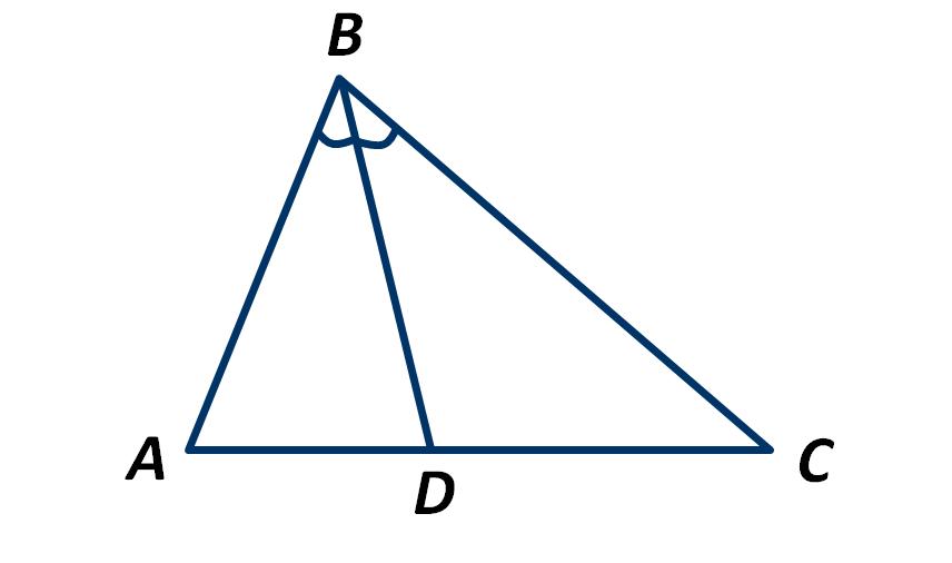 решил медиана треугольника авс картинка это