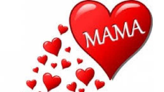 (видео) исполнение песни «Мама» В. Гаврилин