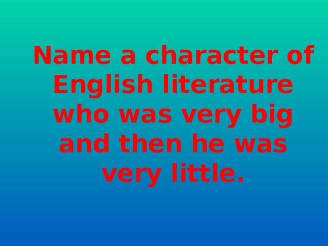 Sir Isaak Newton