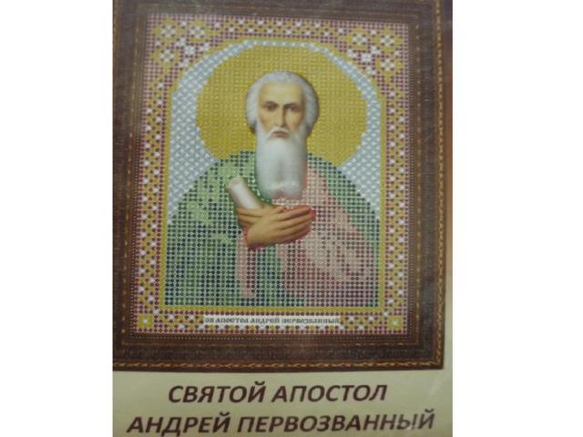 В середине 1 века апостол Андрей сам пришел на земли аланов и славян и рассказал им о христианстве.