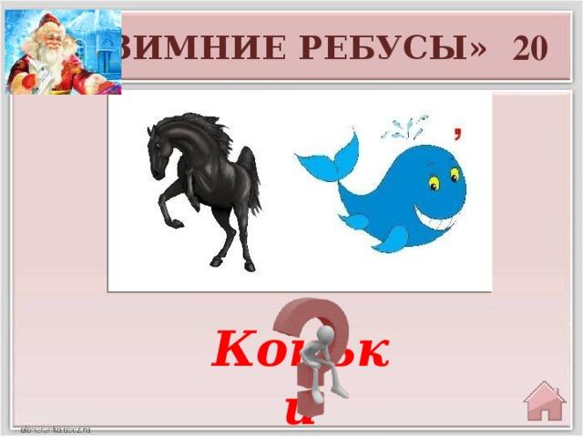 Красивые открытки санкт-петербурга помощи