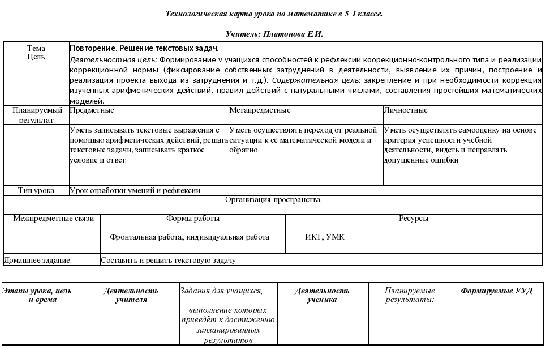 Факультатив для 9 класса решение текстовых задач мгу биофак экзамены