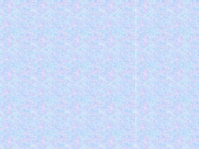 Сейсмикалық белдеулер Тынықмұхиттық белдеу Сейсмикалық белдеулер Тынықмұхиттық белдеу