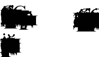Одесса ойын автоматтары