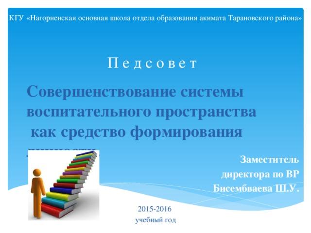 Девушка модель воспитательной работы школы презентация курсовая работа на модели организационного развития