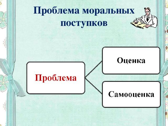 Урок 10. свобода и ответственность - Обществознание - 10 ...