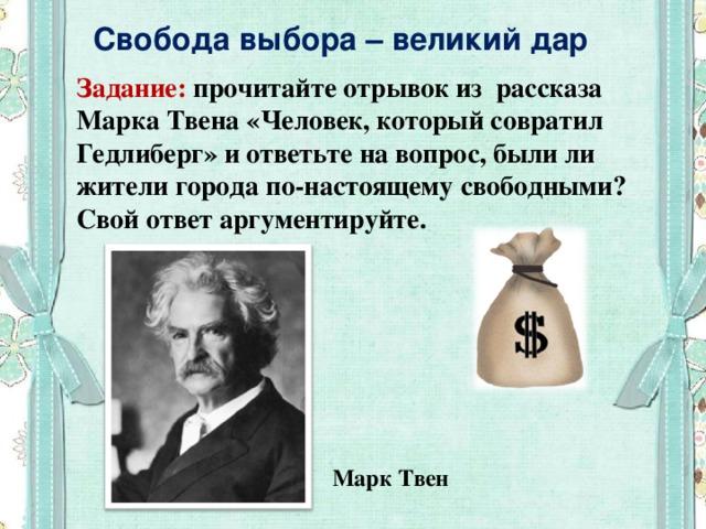 img_user_file_56b097a406e35_1_9.jpg