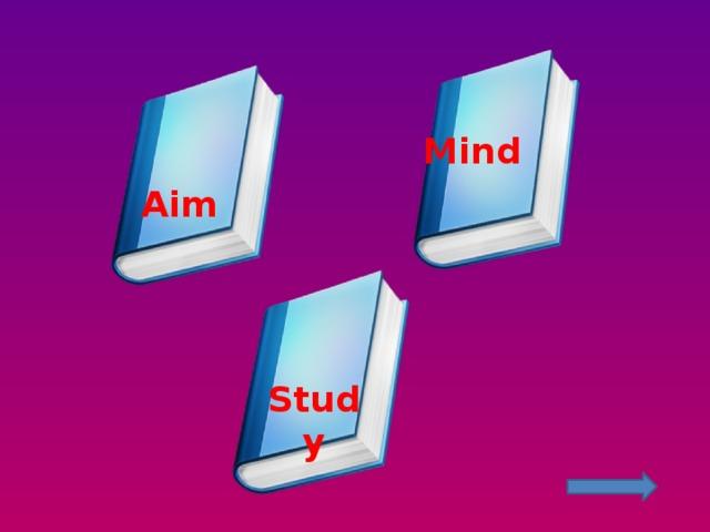 Mind  Aim  Study