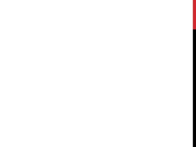 Мақсаты:  Оқушыларды жоғары оқу орындарында белгілі бір мамандықта білім алып жатқан студент жастармен кездестіре отырып, пікір алысуға, болашақ мамандығын таңдауда жүйелі көзқарас қалыптастыруға, кәсіби мамандыққа деген қызығушылығын арттыруға, сол жолда тиянақты да, саналы білім алуға деген ұмтылысты оятуға бағыт беру.  Міндеті:  - мектеп бітіруші түлектерге кәсіби - шығармашылық тәрбие беру бағытында кәсіби шығармашылық танымын кеңейту;  - болашақ мамандығын дұрыс таңдай білуге бағыт - бағдар беру;  - белгілі бір еңбек, кәсіби іс - әрекет саласына еніп, нақты көзқарас қалыптастыруына көмек беру.  Күтілетін нәтиже:  Мектеп бітіруші түлектердің және негізгі орта мектепті аяқтаушы оқушылардың осы студенттермен кездесу барысында тиянақты шешім қабылдауы, белгілі мамандық саласына таңдау жасауы.